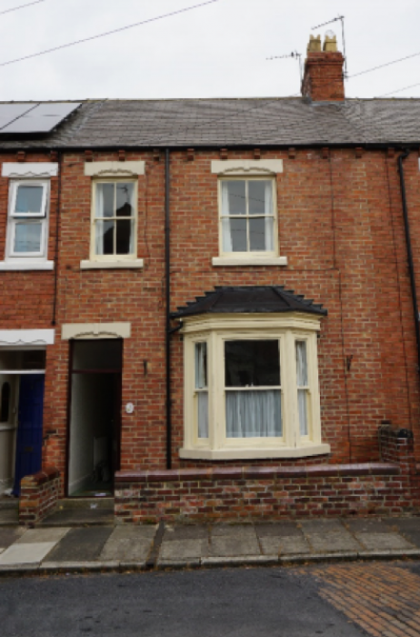 10 High Wood View Student HMO appeal victory with costs awarded against Durham County Council