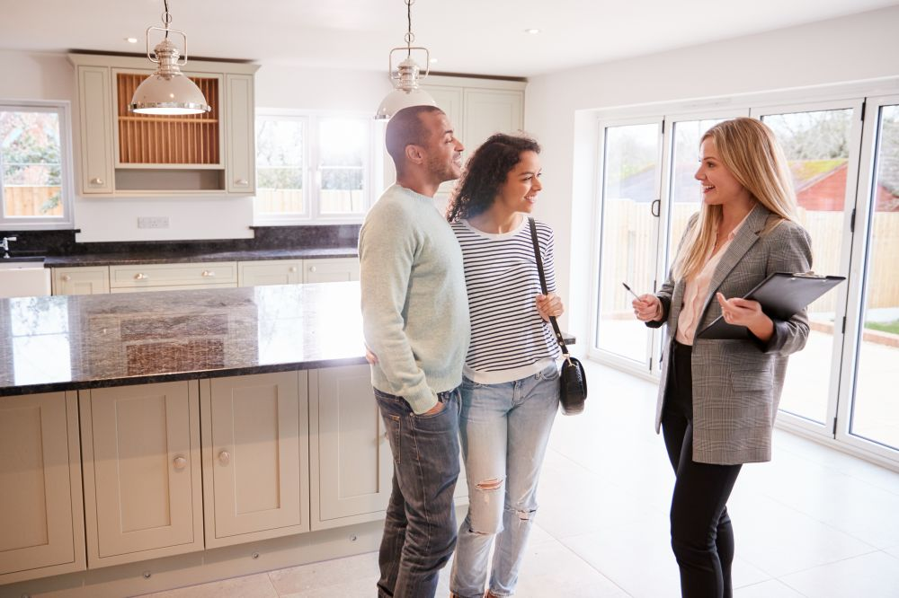 A Durham Estate Agent's Guide To Property Jargon for Buyers and Sellers